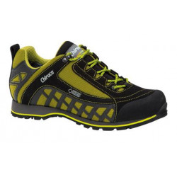 DEP. TREKKING GORE-TEX SURROUND