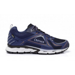 DEPORTIVO CON GORE-TEX SURROUND